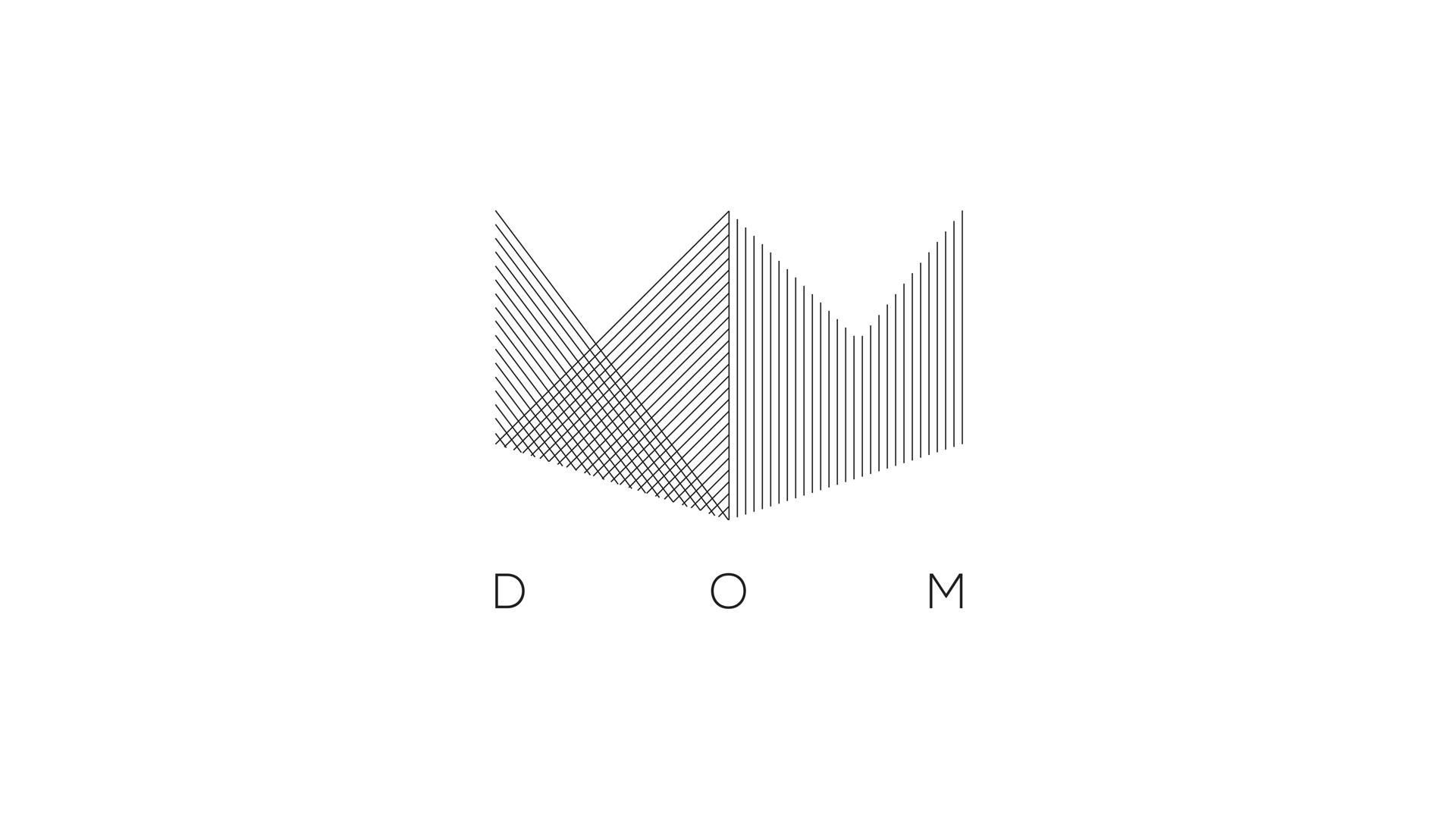 DOM_Brand_white