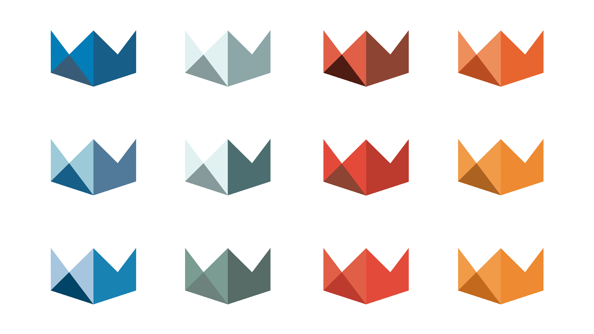 DOM_variazioni colore